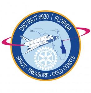 6930_2014_logo