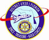 6930_Old_logo