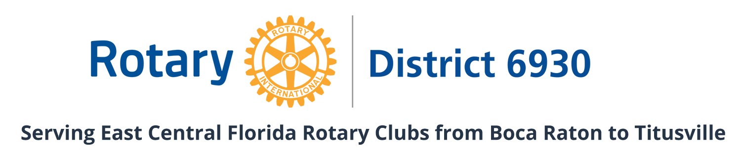 Rotary District 6930